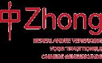 Web Zhong