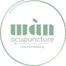 wàn acupuncture